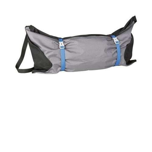 Ophir Rope Bag