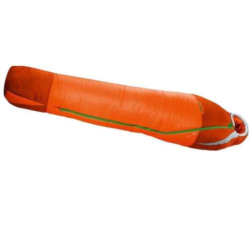 Kompakt MTI Summer Sleeping Bag