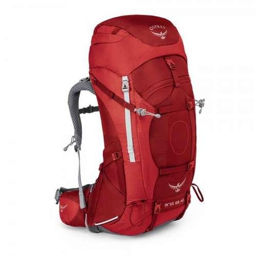 Women's Ariel AG 65 Backpack