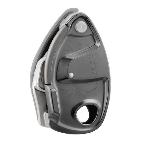 Grigri+ Belay Device