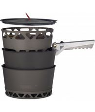 Prime Tech Stove Set 2.3L