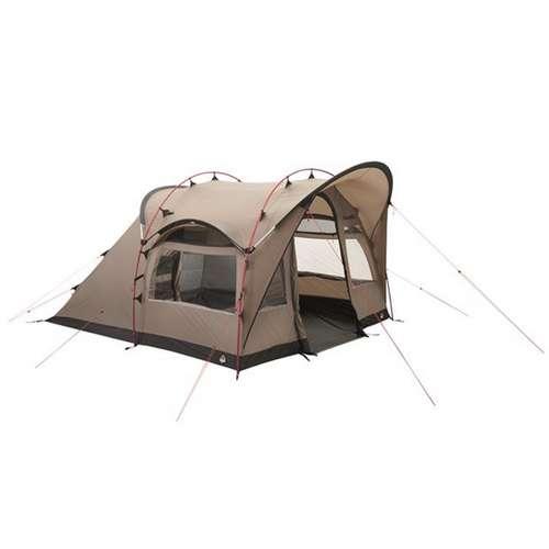 Cabin 300 3 Man Tent