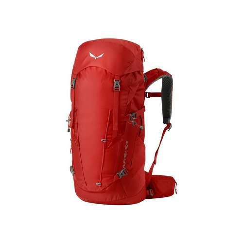 Alptrek 50 +5 Backpack