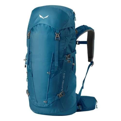 Women's Alptrek 45 +5 Backpack