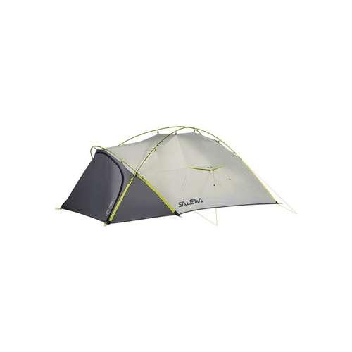 Litetrek I 1 Man Tent