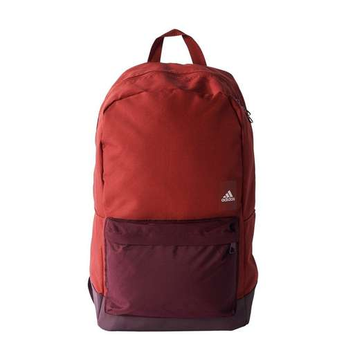 Classic M Backpack