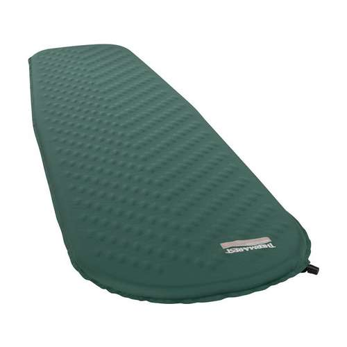 Trail Lite Sleeping Mat