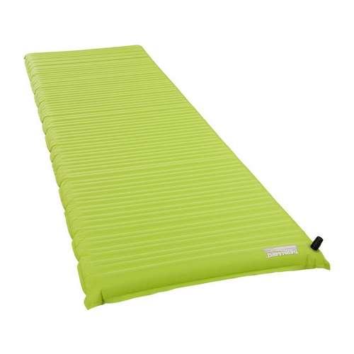 NeoAir Venture Reg Sleeping Mat