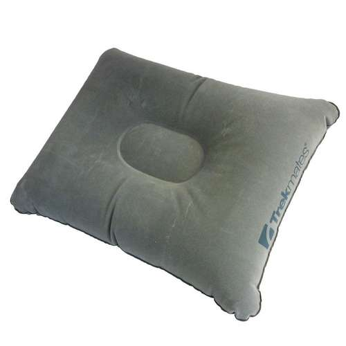 Inflatable Deluxe Pillow