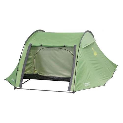 Tango 300 3 Man Tent