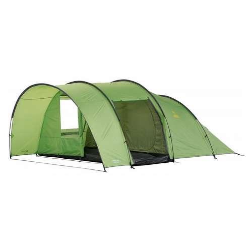 Opera 400 4 Man Tent
