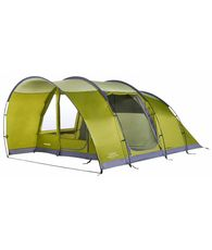 Avington 500 5 Man Tent