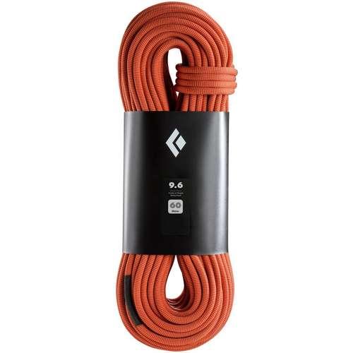 9.6 Rope 60m
