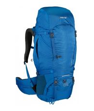 Contour 50+10s Backpack