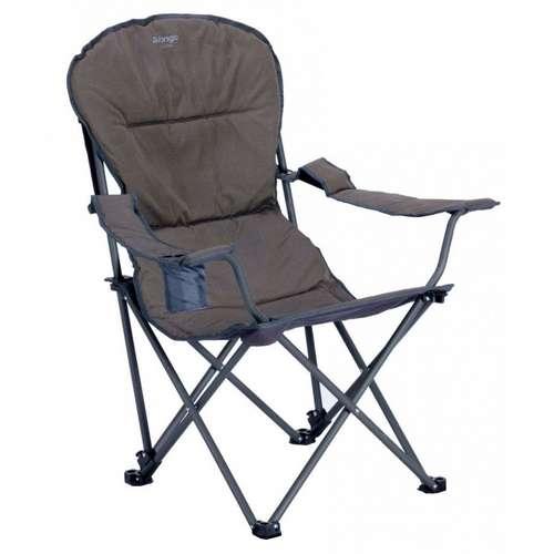 Corona Recliner Chair