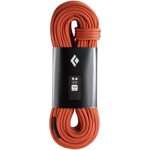 9.6 Rope 70m
