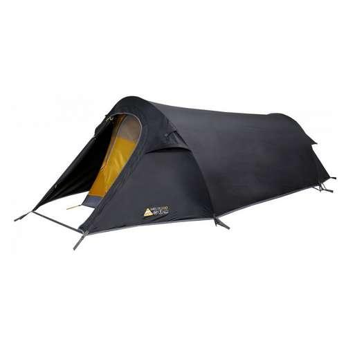 Helix 100 1 Man Tent