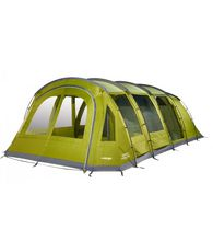 Marna 600XL 6 Man Tent