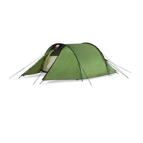 Hoolie 2 Man Tent - 2017