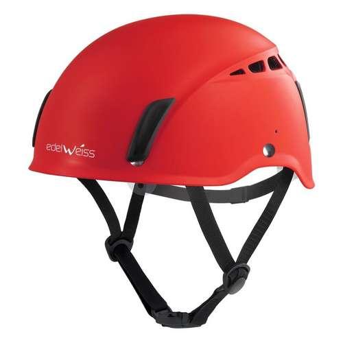 Vertige Helmet