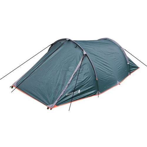 Blackthorn 2 Man Tent