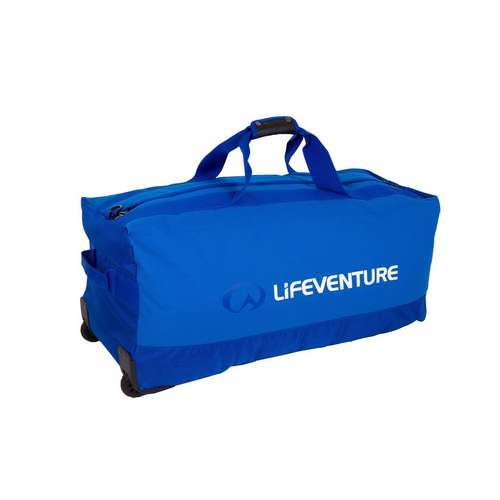 Expedition Duffle 120l Wheeled Luggage