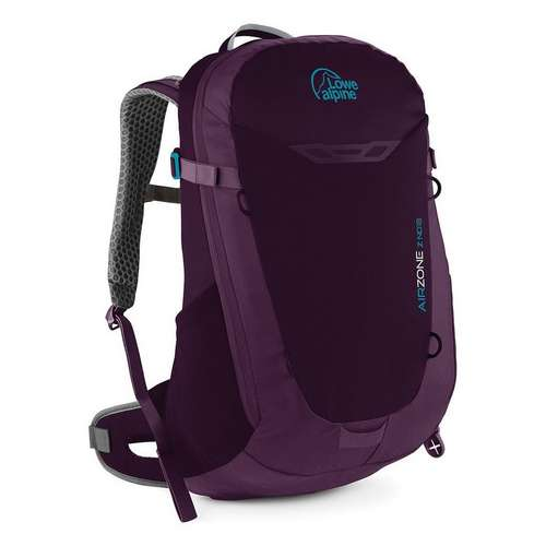 Airzone Z ND 18 Backpack