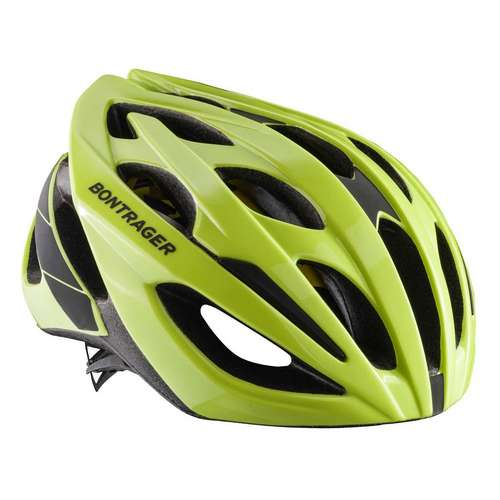 Starvos MIPS Helmet