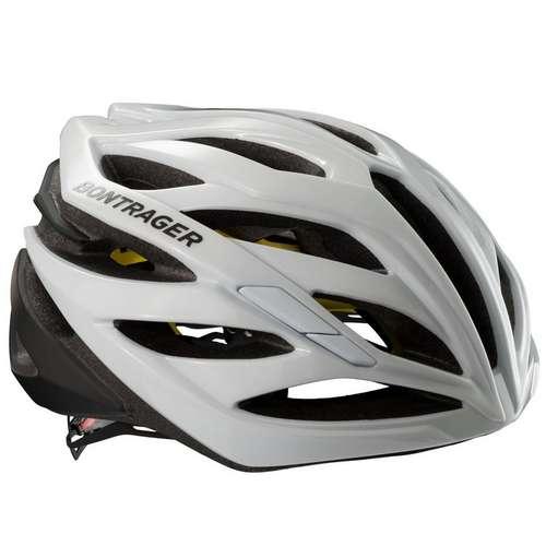 Circuit MIPS Helmet