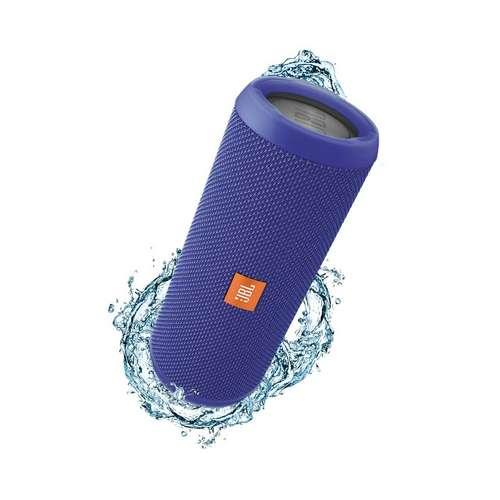 Flip 3 Portable Speaker