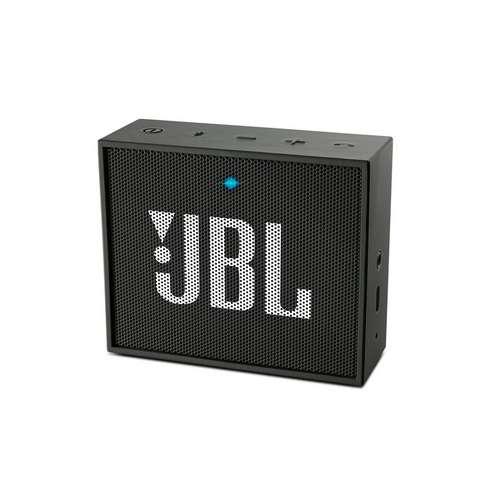 Go Portable Speaker