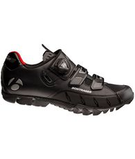 Katan Mountain Shoe