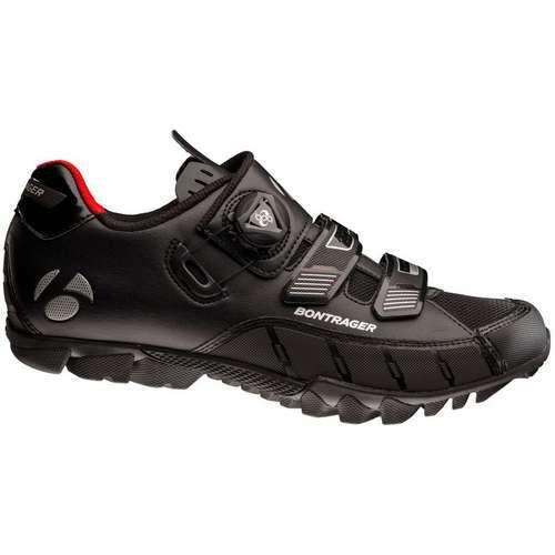 Katan Mountain Shoe