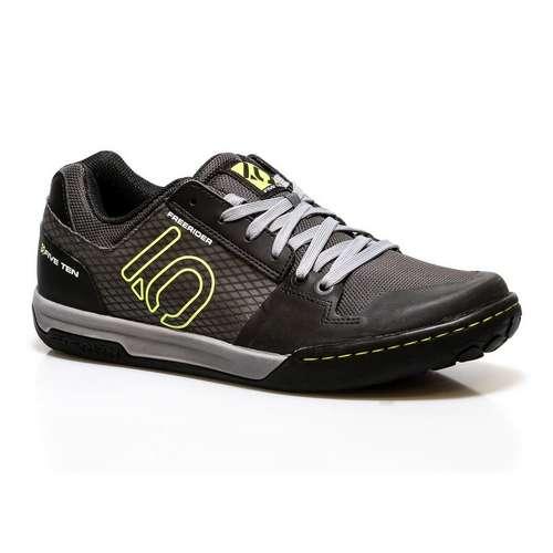 Freerider Contact Shoe