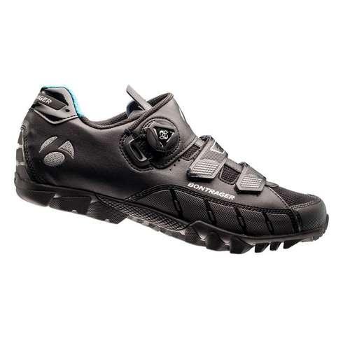 Womens  Igneo Mountain Shoe
