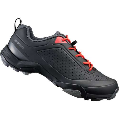 MT3 SPD Cycling Shoes