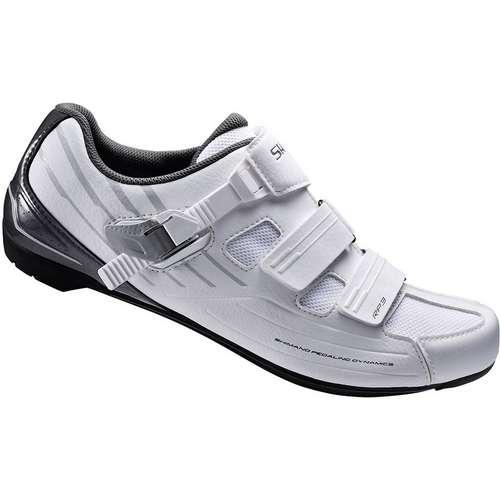 RP3 Road Shoe