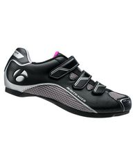 Womens Solstice Road Shoe