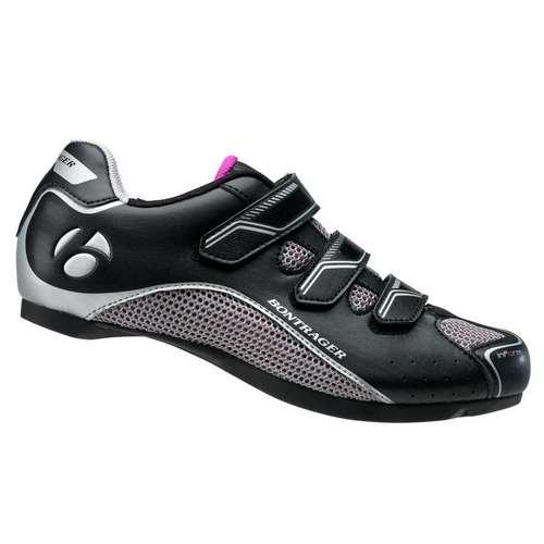 Womens Solstice Road Shoe