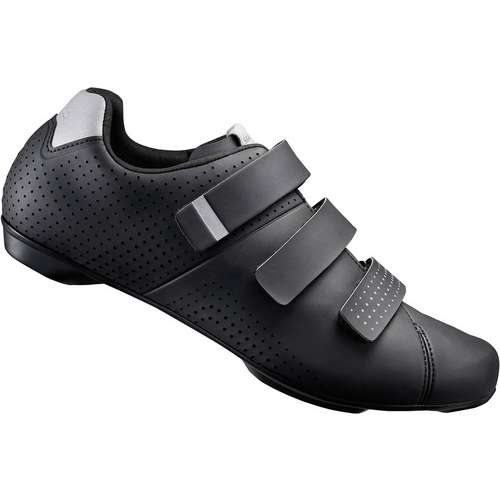 RT5 SPD commuting and touring cycling shoe