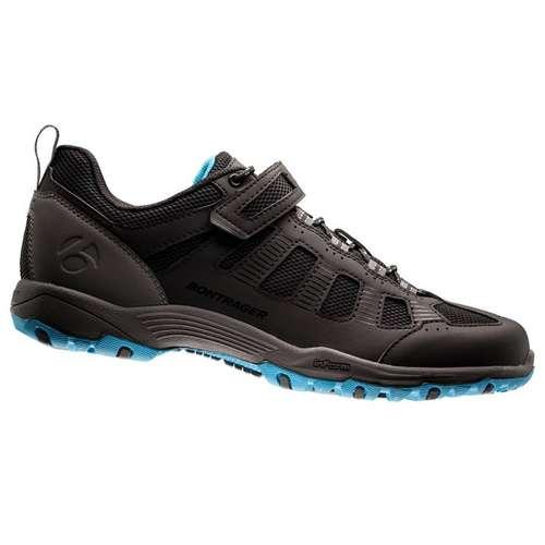 Womens SSR Multisport Shoe