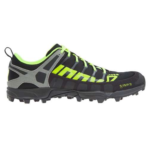 Men's X-Talon 212 All Terrain Shoe
