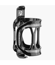 Sideswipe RL Bottle Cage
