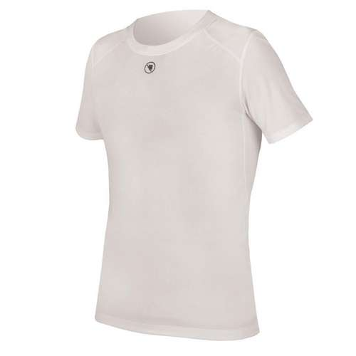 Translite T-Shirt Base layer