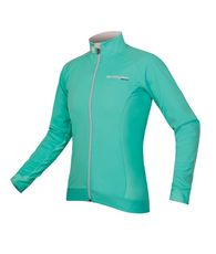 Women's FS260-Pro Jetstream Long Sleeve Jersey
