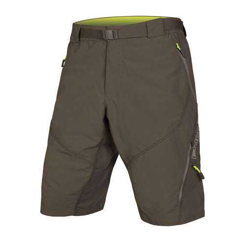 Men's Hummvee Short II