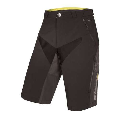 Men's MT500 Spray Baggy Short II
