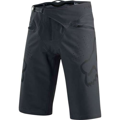 Men's Flexair Short