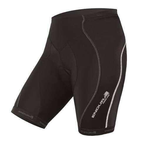 Women's FS260-Pro Shorts II