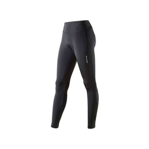 Womens Airstream II Tight